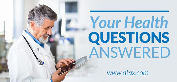 Is Your Health Coverage Considered Qualifying Coverage under the ACA