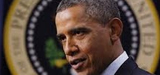Obama Signs Fiscal Cliff Bill into Law to Avert Most Tax Hikes
