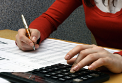 You Filed Your Taxes - What Is The Chance You Will Get Audited?