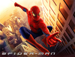 The Amazing Spider-Man 2 Casts Web Over Moviegoers But Leaves Taxpayers In A Tangle