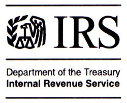 For Small Business Week, IRS Spotlights Two Webinars