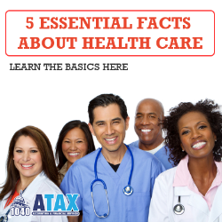 Essentials facts about Health Care That You Should Know