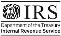 IRS Has Trouble Stopping Tax Fraud by Prison Inmates