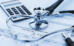 IRS Gears up for Impact of Health Care Reform on Tax Season