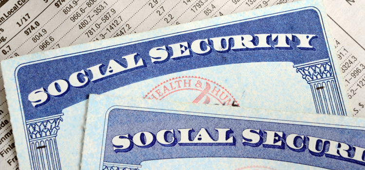 Congressmen Urge Social Security and IRS to Stop EITC Fraud