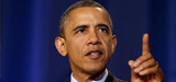 Obama Summons Congressional
